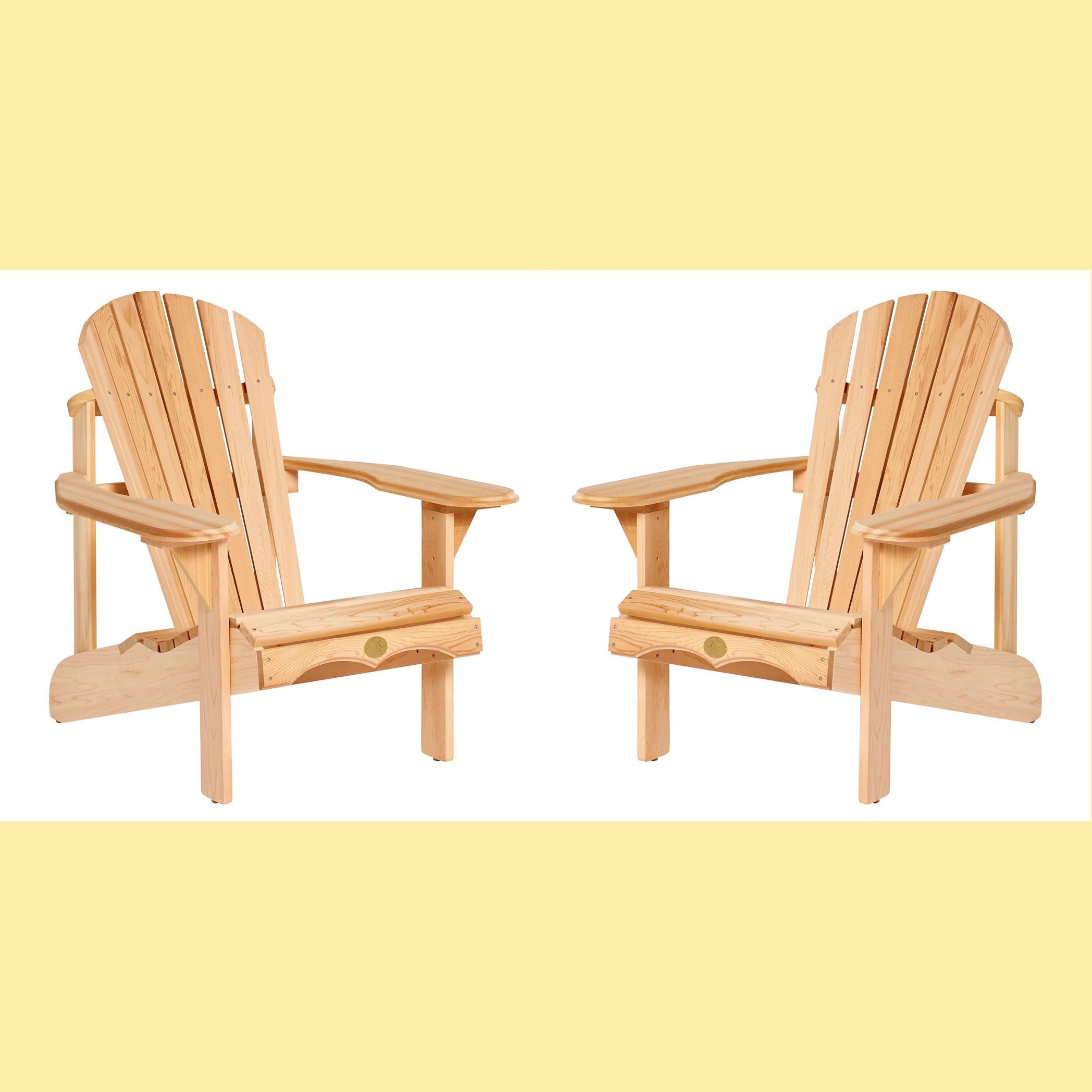 Bear Chair Sonderangebote