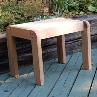 Adirondack Bear Chair Sitzbank BC620C