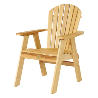Bear Chair Dining Chair BC405C