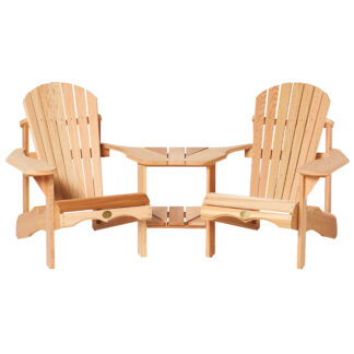 Doppelsitze